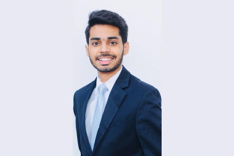 Trishneet Arora, TAC Security