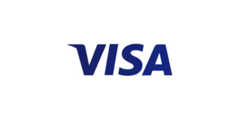 Visa deploys India's first Tap to Phone card acceptance solution with HDFC and DigitSecure