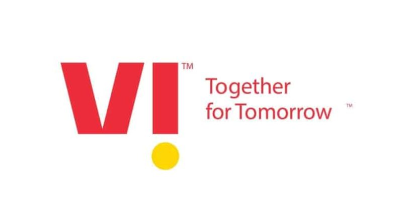 Vi Business partners with Fortinet to launch Managed Security Services for enterprise