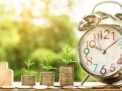 [Funding] Kinara Capital secures USD 10 million debt fund from IndusInd Bank