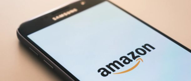 Amazon's $250 million fund to digitize Indian SMBs