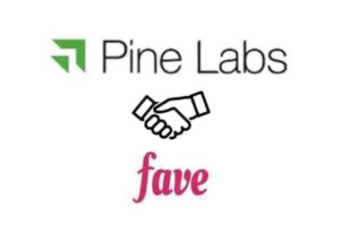 With the acquisition of Fave, Pine Labs to venture into consumer payments ecosystem