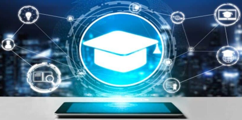 Virtual Education is the next big thing in the new normal