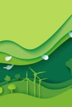 Reliance in CleanTech: Energy is the new Data for the oil-to-telecom conglomerate