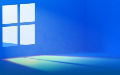 Tech Giant Microsoft announces Windows 11 in its largest product event