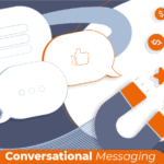 Gupshup partners with Decentro to automate financial workflows via conversational messaging