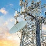 Drivers of the telecom industry during the pandemic