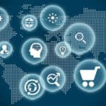 Frictionless transactions is the key to omnicommerce success