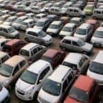CARS24 launches mega refurbishment labs across 35 acres in India